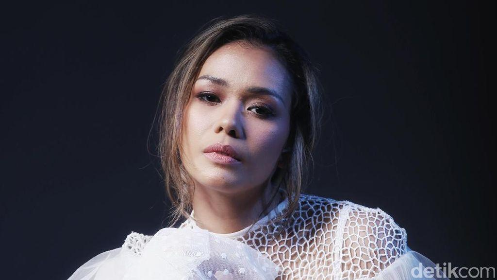 Cerita Adinia Wirasti Terlibat di Produksi Film Critical Eleven