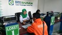 Masyarakat Banyuwangi Bisa Daftar BPJS Cukup Lewat Telepon
