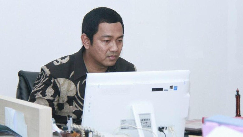 Antisipasi WannaCry, Ini Langkah yang Dilakukan RS Semarang