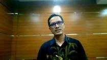 Dalami Pidana Korporasi, KPK Sasar Pengambil Keuntungan Dana BLBI