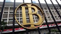Langkah Bank Indonesia Antisipasi Serangan WannaCry