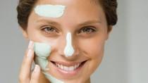Beda Kosmetik Alami Vs Organik, 5 Istilah Kecantikan yang Perlu Kamu Tahu