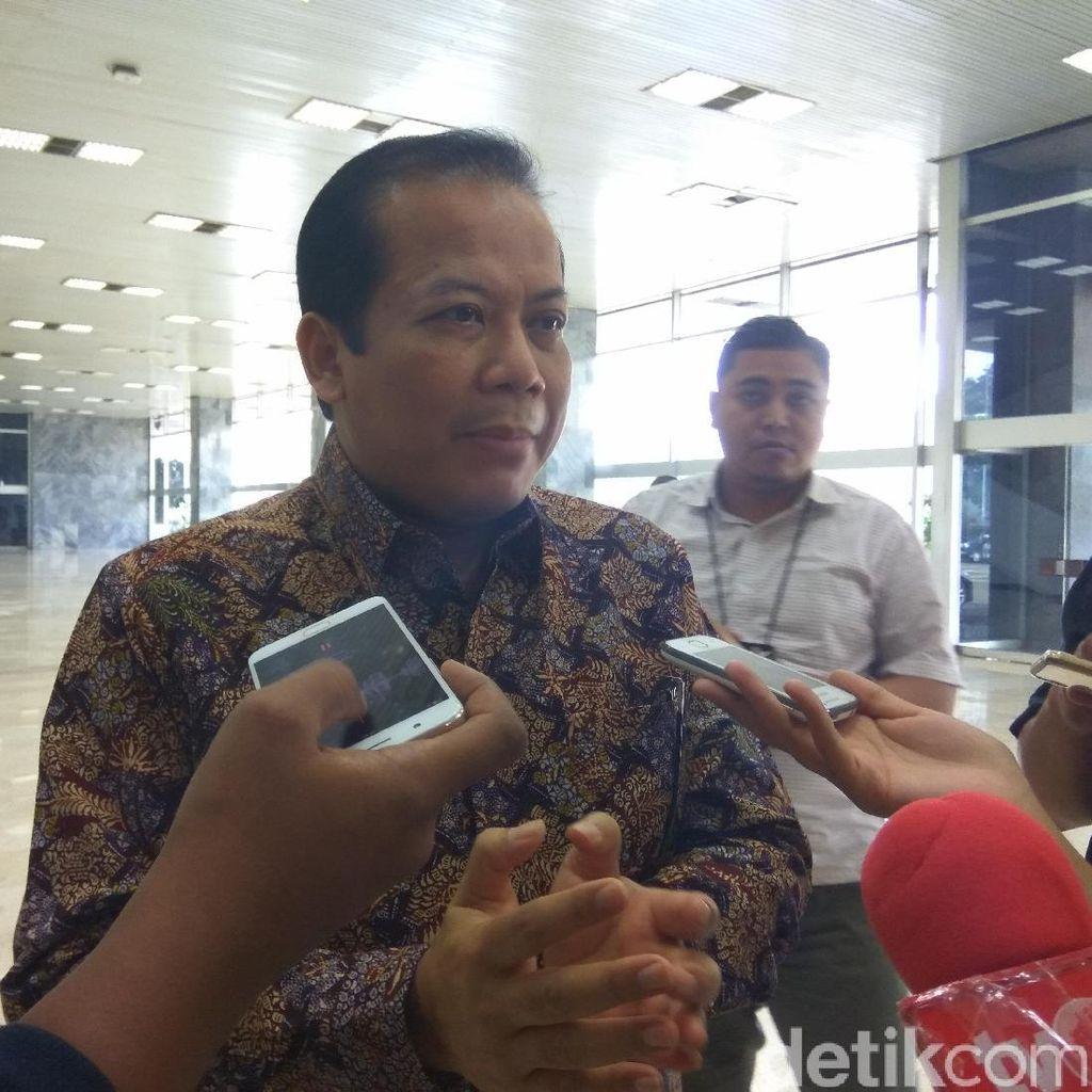 Ingatkan Soal Kontribusi ke Jokowi, PAN: Koalisi Itu Tanpa Syarat