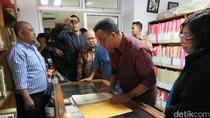 Anies akan Cari Pola Pendanaan untuk PDS HB Jassin