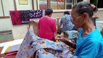 Kartini-Kartini Perajin Batik dari Solo