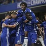 Jajaran Orang Kaya di Balik Klub Sepakbola Inggris