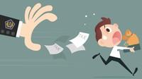 Penjelasan Lengkap Soal Saldo Rp 200 Juta yang Bakal Diintip Pajak