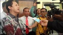 Kasus Didin, Komisi VII DPR akan Rapat Khusus dengan Kementerian LHK