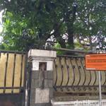 Sanksi untuk Penunggak PBB: Rumah Disita