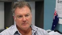 Mantan Senator Australia Diminta Mengembalikan Gaji