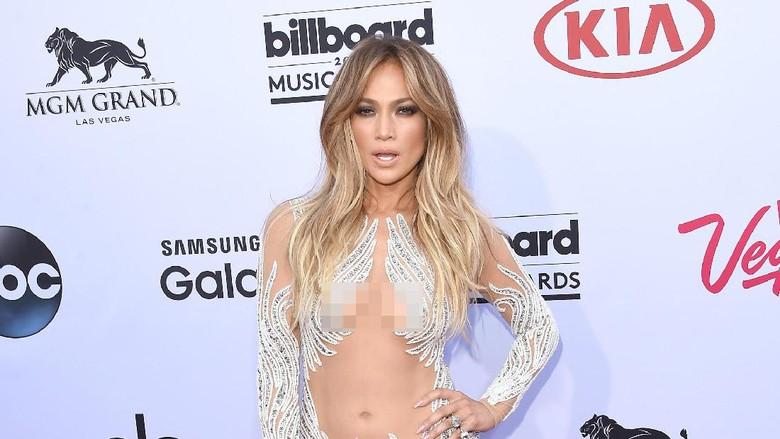 Foto: Jennifer Lopez (Getty Images)