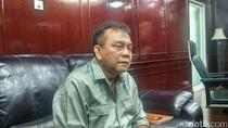 M Taufik: Pejabat DKI yang Tak Ikut Visi Anies Silakan Berhenti!