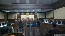 Bantah Terlibat Kasus, Kakanwil Pajak DKI: Nama Saya Dimanfaatkan