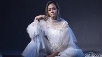 Cerita Sara Wijayanto Beda Usia 8 Tahun dengan Sang Adik
