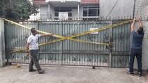 Bareskrim Amankan 7 Calon TKI di Penampungan Cawang