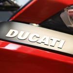 Harley-Davidson Siap Pinang Ducati?