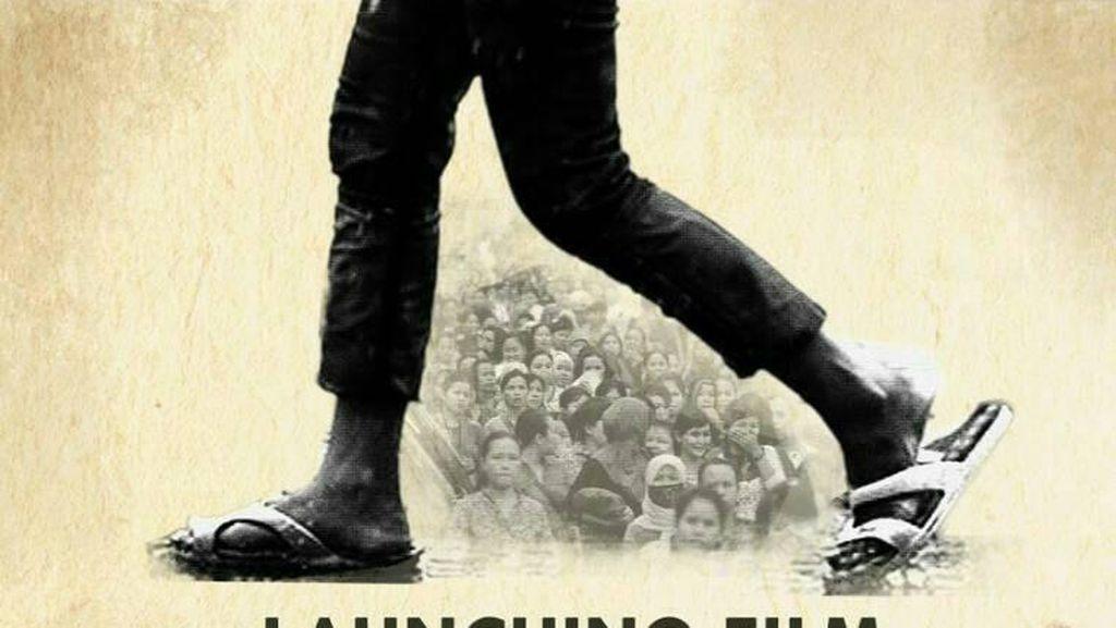 Angka Jadi Suara, Film Karya Para Buruh