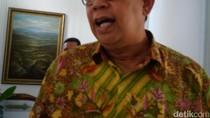 Buru Wajib Pajak, DJP Jabar Minta Data Perusahaan ke Pemprov