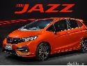 Jazz Anyar Laris di Malaysia
