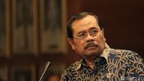Jaksa Agung Sebut KPK Tak Berwenang Eksekusi Putusan Pengadilan