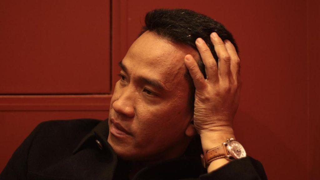 Keputusan Jokowi Soal Status Ahok Dikuatkan PTUN, Ini Kata Refly