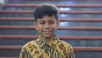 Bocah 15 Tahun Temukan Listrik dari Pohon Kedondong, Ini Kata Guru Besar UI
