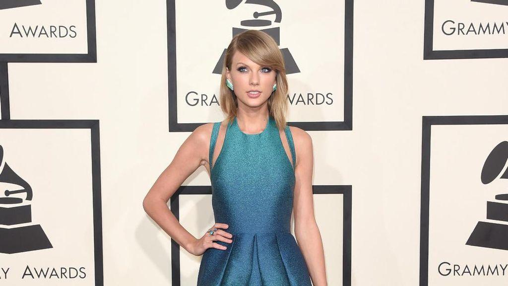 Seperti Taylor Swift, 10 Artis yang Pernah Berhenti Main Instagram & Twitter