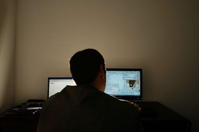 Ini Alasan FBI Ciduk Hacker Penakluk WannaCry