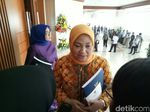 Gerindra cs Ancam Gugat UU Pemilu, PKB: Tak Ada Legal Standing