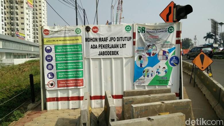 Adhi Karya Raih Kontrak Baru Rp 5,3 T di Akhir Mei