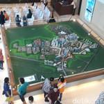 Bisakah Gaji Rp 7 Juta Beli Rumah Rp 1,1 Miliar di Bekasi?
