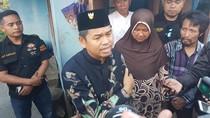 Dedi Mulyadi Siapkan Pengacara untuk Didin Si Pencari Cacing