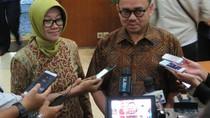 2 Jam Pertemuan, Ini Isi Bahasan Sudirman Said dan Pemprov DKI