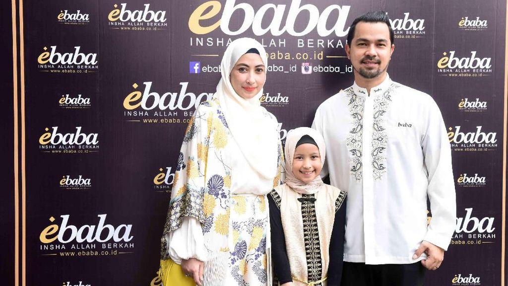 Sultan Djorghi Utamakan Bhinneka Tunggal Ika di Hari Kebangkitan Nasional 2017