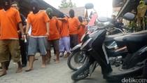 Seorang Pelajar SMK di Mojokerto Tewas akibat Ulah Debt Collector