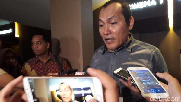 Dana Parpol Naik 10 Kali Lipat, KPK: Harus Diimbangi dengan Audit