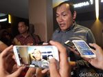 Pimpinan KPK: Tujuan Merdeka Itu Bebas dari Ketidakadilan