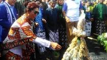 Menteri Susi: Ironi Kalau Tangkapan Ikan Nelayan Minim