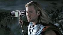 Meme Kocak Nokia 3310 yang Bikin Ngakak