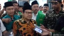 Di Pilgub Jatim, PKB Akan Pinang Risma Dampingi Halim Iskandar