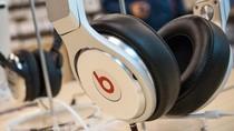 Headphone Beats Meledak, Apple: Itu Salah Baterai