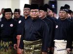 Prabowo Capres Gerindra dan Lahirnya KMP Jilid II