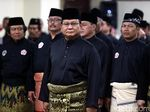 Lewat Facebook, Prabowo Ucapkan Selamat Idul Fitri 1438 H
