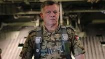 Selain Raja Belanda, Ini Pemimpin Dunia yang Juga Pilot Andal