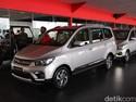MPV Wuling Dijual Rp 150 Jutaan?