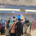First Travel Sempat Minta Tambahan Uang ke Jemaah Umrah