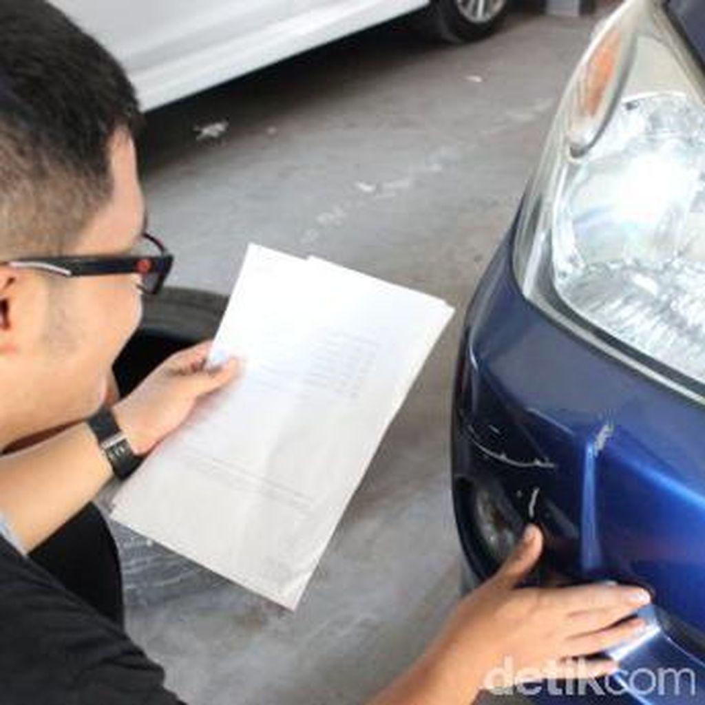 Indonesia Minim Kecelakaan, Premi Asuransi Bisa Lebih Murah