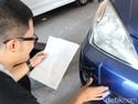Jangan Asal Beli Mobil, Tapi Perhatikan Juga Biaya-biaya Ini