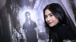 Farah Nunut Dituding Cari Sensasi sampai Diajak Syuting Bareng Prilly