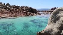 Di Teluk Ini, Kamu Bisa Spa Alami Sambil Lihat Samudera Hindia